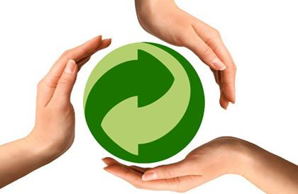développement durable Développement durable